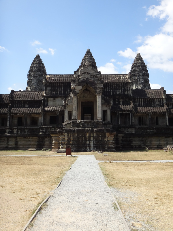 ankgkor wat photo