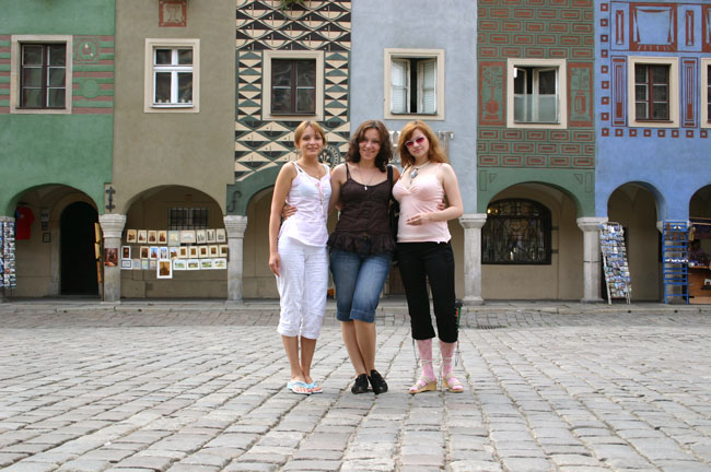 poznan hindu dating site Atlanta is also rich in history with the martin luther king jr national historic site and the  the calm hindu temples, lush  fortresses dating back to the.